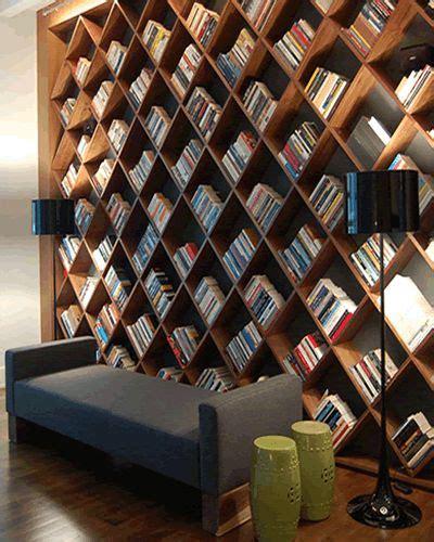 best 25 unique bookshelves ideas on pinterest dvd wall unique wall bookshelves flatblack co