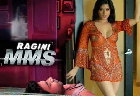indian hot film list top 10 best hindi horror movies 2013 list greatest ten