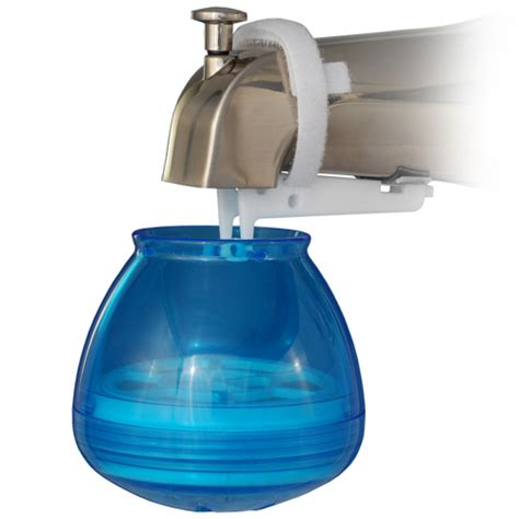 bb bathtub bb tb sprite bath ball filter transparent blue
