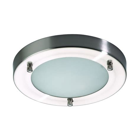 forum canis flush fitting light various size options