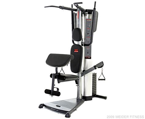 weider club 500 home picture image by tag