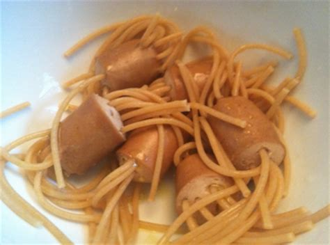 can dogs eat noodles recipe healthy pasta dogs for lucille