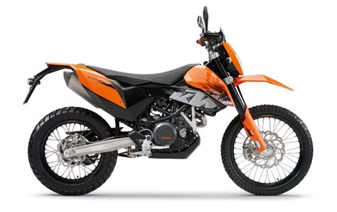 Ktm 690 Enduro R Road 2011 Ktm 690 Enduro Pictures All Bikes Zone