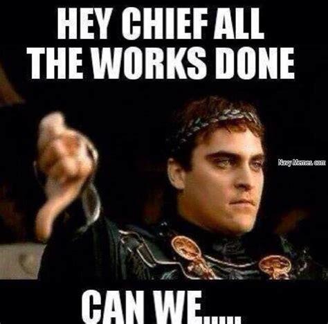 Chiefs Memes - funny chiefs memes image memes at relatably com