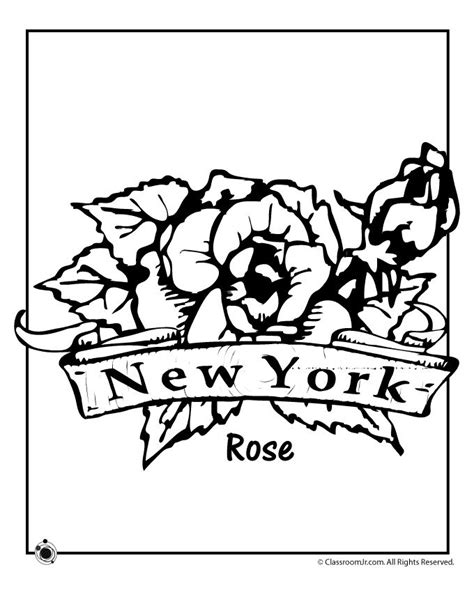 new york jets coloring pages coloring pages ideas reviews