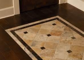 Ideas For Porcelain Wood Tiles Design 25 Best Ideas About Tile Floor Designs On Entryway Tile Floor Tile Flooring And