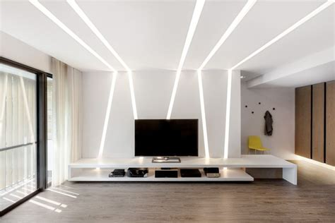 hauptschlafzimmer kronleuchter h2o co2 the white light apartment interior solutions