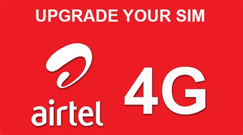 how to convert 3g sim card into 4g template how to convert airtel 2g 3g sim to 4g free