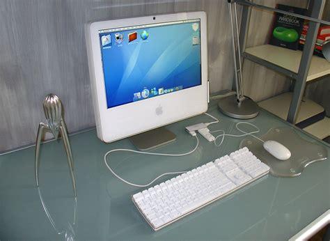 Pc Apple Imac Mid 2007 Intelcore 2 Duo 20 image gallery imac 2007