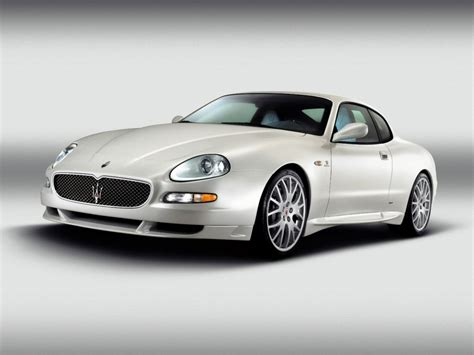 maserati sport cars sports car pictures maserati gran sport