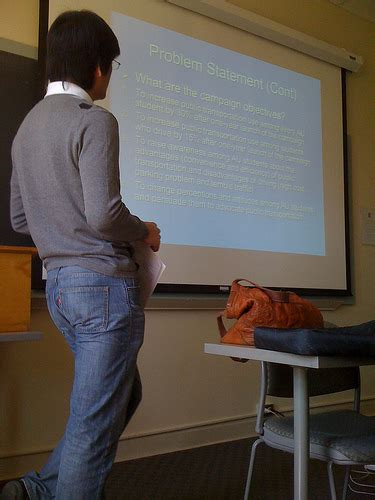 Powerpoint Presentation Flickr P O Sharing