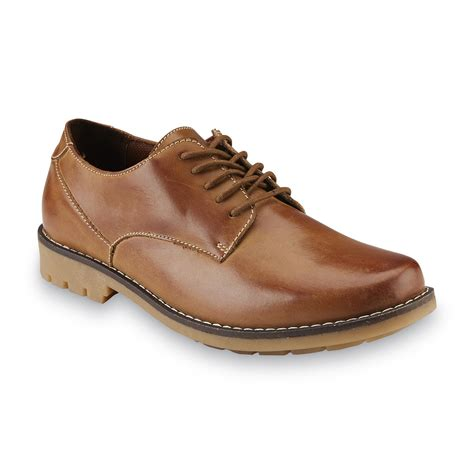 scholl shoes oxford dr scholl s s leather oxford brown