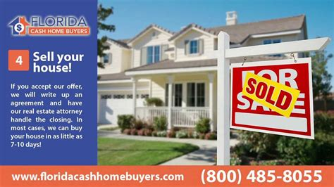 buy house in cash we buy houses in fort lauderdale for cash florida cash home buyers youtube