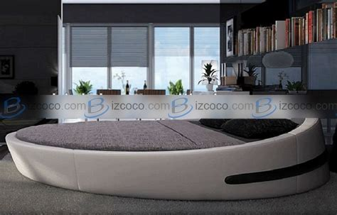 round king size bed home round bed bizgoco com