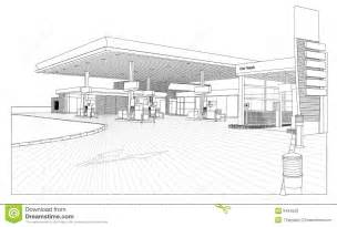 gas station floor plans gas station garage floor plans gas station floor plans