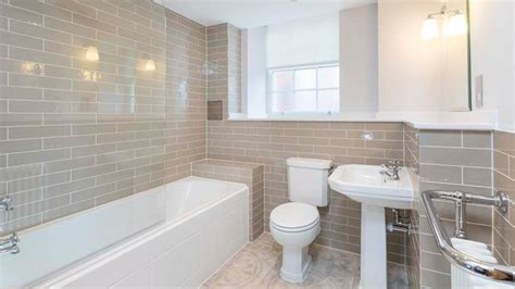 new bath credit show home room by room hton grange bromley