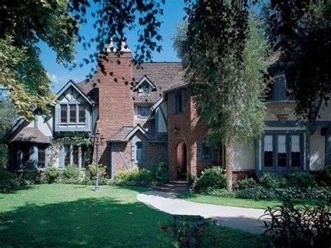 visit samuel l jackson s tudor style home in l a