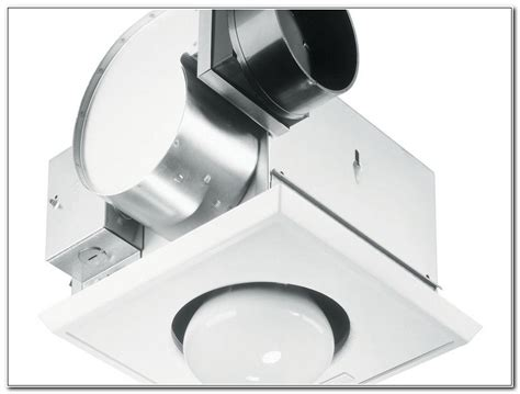 panasonic bathroom exhaust fan with light broan bathroom exhaust fans with heater home design ideas