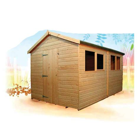 sectional wooden buildings warwick plus wooden shed walton sectional