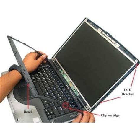 laptop repair in sharjah musalla, 056 1875525 free visit