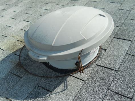 attic fan vent cover high resolution attic fan covers 7 attic vent fan cover