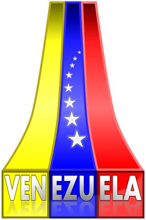 bandera de venezuela  deiby ybied  deviantart