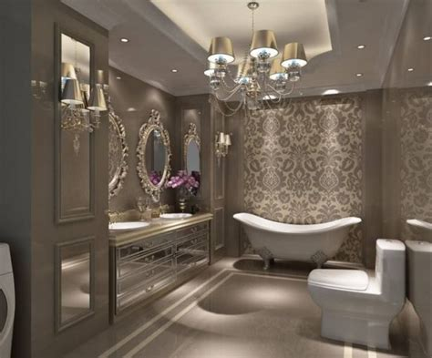 Luxury Bathroom Lights Bathroom Luxury Bathroom Design With Extraordinary Bathroom Furniture Interior Tiles Ideas