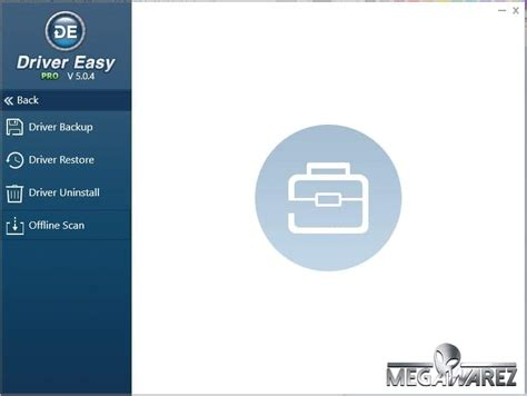 drive easy pro driver easy pro 4 0 4 21077malyec elchasme