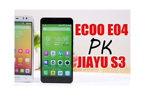 coupon ecoo e04