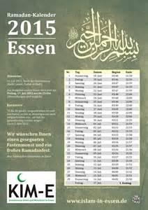 Kalender 2018 Nrw Schönherr Search Results For Ramadan Kalender 2015 Calendar 2015