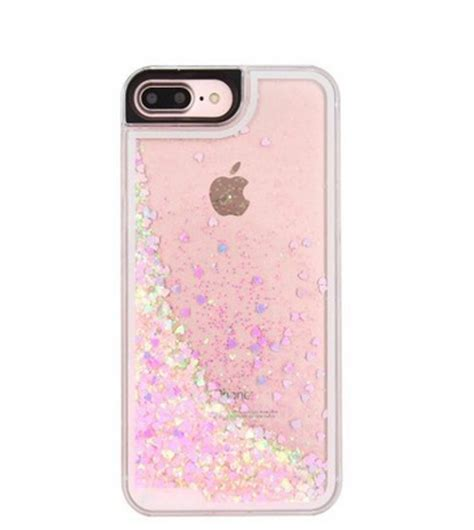 Caseology Iphone 4 4s Anti Shock Hardcase Ha 505 best pink fashion iphone 7 plus covers and cases for