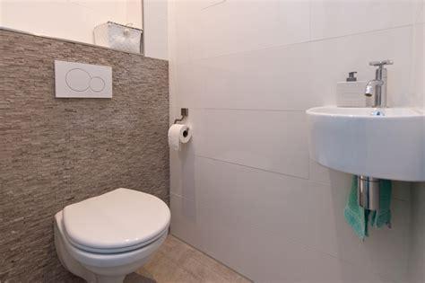 Wandtegels Toilet Wit by Tegels Nijland Tegels En Natuursteen