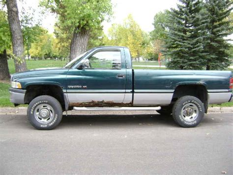 how does cars work 1994 dodge ram 2500 spare parts catalogs 1994 dodge ram 2500 slt 697582 at alpine motors