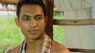 film thailand drogen gefängnis molodezhnaja ch asian movies thailand 2004