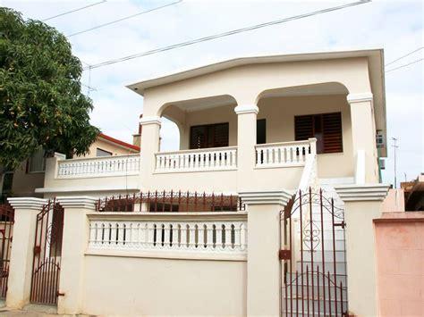 casa particular varadero hostal casa sol casa particular varadero cuba