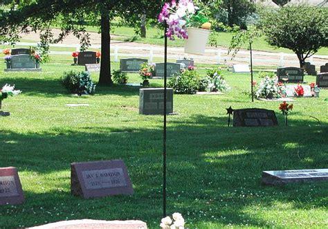 Johnson County Ks Records Aubry Cemetery Johnson County Kansas