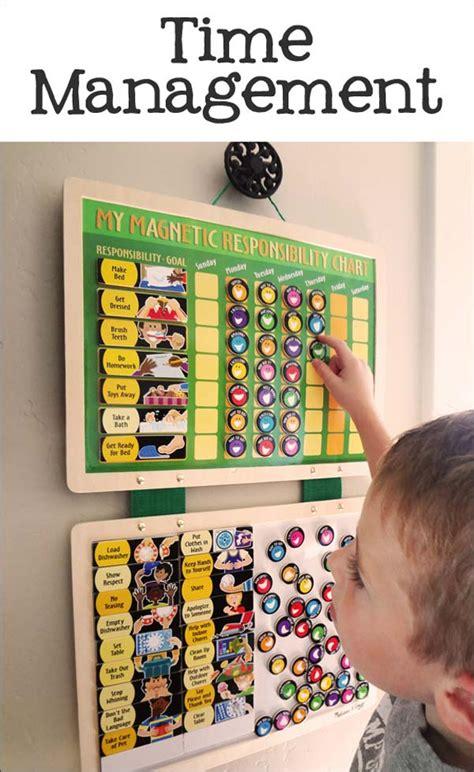 lovely diy chore charts  kids amazing diy interior