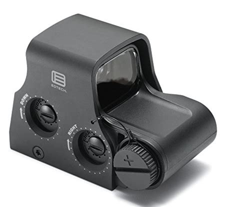eotech best price the 4 best eotechs for ar15 ar 15 optic sight reviews 2018