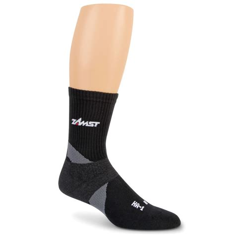 Planters Fasciitis Socks the relieving plantar fasciitis socks hammacher