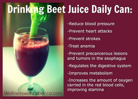 Beets Detox Properties by 17 Best Images About Home Remedies On