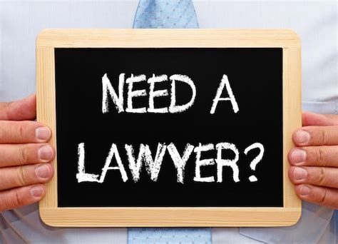Needs A Lawyer by Patent Pro Bono Program And Micro Entity Status