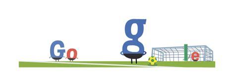 doodle copa do mundo 2014 cosas varias copa mundo 2014 octavos de el logo