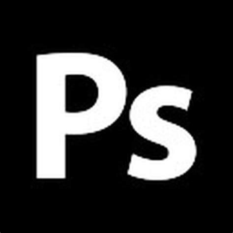 photoshop vector icon tutorial facebook logo icons free download