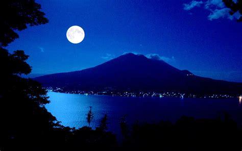 imagenes romanticas de la noche imagenes de noches hermosas que no te puedes perder