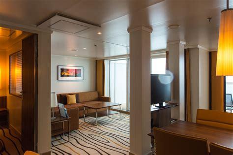 deluxe suite aida prima vip cruise mit aida prima lissabon nach rotterdam