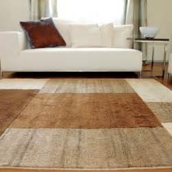 tappeti per soggiorno tappeti moderni soggiorno divani colorati moderni