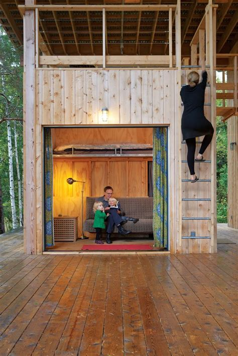 small vacation ideas tiny house cool ideas for a tiny home bigger isn t