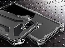 LG Phones 2016