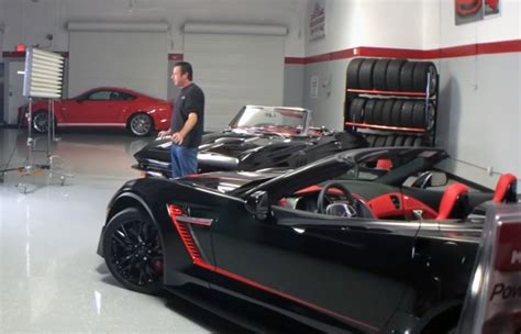 2016 Corvette Dream Giveaway - 2016 corvette dream giveaway vettetv