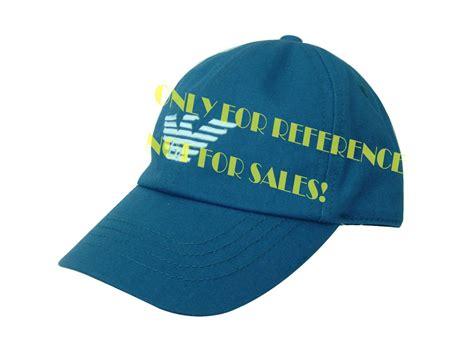baseball cap products baseball cap diytrade china
